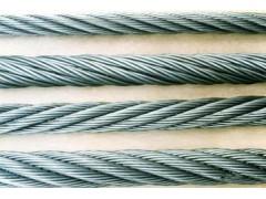 石嘴山钢丝绳厂家直销13513731163