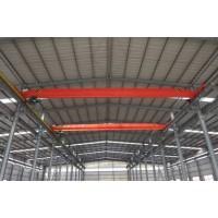 临安市优质LD电动单梁桥式起重机厂家18667161695