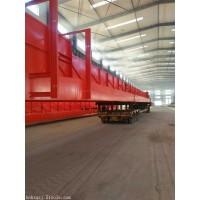 临安市销售QD双梁桥式起重机生产厂家18667161695