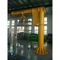 临安市优质悬臂吊生产厂家18667161695
