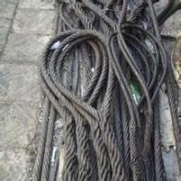 安徽芜湖起重机钢丝绳销售13955326488徐经理