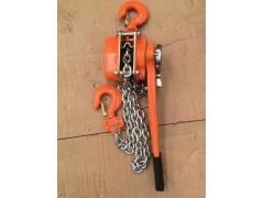 临安市批发优质环链葫芦生产厂家18667161695