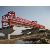 河源市宇華起重生產制造13837336881