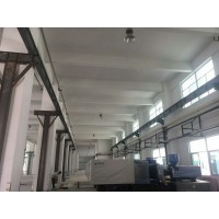 亳州谯城车间厂房加装行轨梁立柱子刘经理13673527885