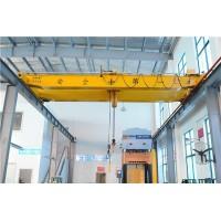 亳州设计安装车间厂房立柱子航吊-刘经理13673527885