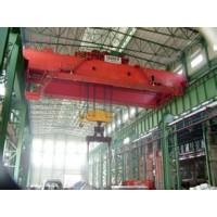 巴州铸造起重机生产厂家13513731163