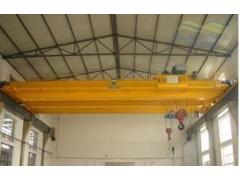 伊犁电动葫芦双梁桥式起重机安装维修13513731163