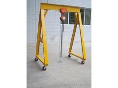 伊犁移动式龙门吊供应商13513731163