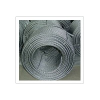庆阳起重设备供应葫芦钢丝绳:15593469333张经理