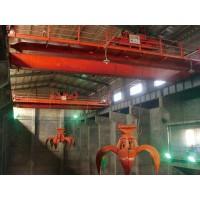 重庆5吨桥式起重机哪家质量好18581058258