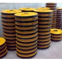 武汉滑轮组厂家优质供应