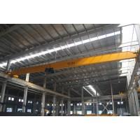 陕西桥式起重机设计安装热线13940882108