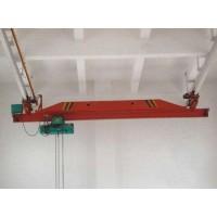 山西桥式起重机设计安装热线13940882108