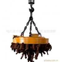 深圳電磁吸盤廠家直銷