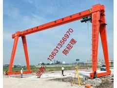 广州起重机设备制造销售13631356970