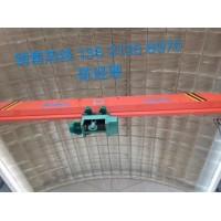 广州电动葫芦销售维修13631356970