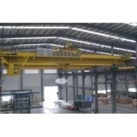 哈密桥式起重机安装销售 13782530888
