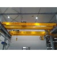 重慶起重設備改造安裝永川起重機銷售