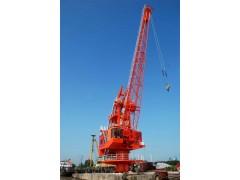 重庆起重设备改造安装双桥起重机:13102321777