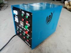 河南高频控制器用的放心-15903080508