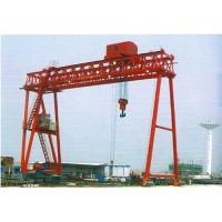 黄冈工程起重机保养-路桥门式起重机15090091190