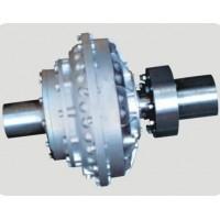 黑龙江液力耦合器哈尔滨液力耦合器:13613675483