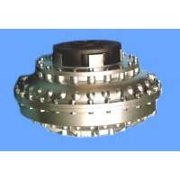 黑龙江液力耦合器佳木斯液力耦合器:13613675483