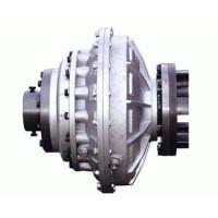 黑龙江液力耦合器七台河液力耦合器:13613675483