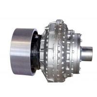 黑龙江液力耦合器鹤岗液力耦合器:13613675483