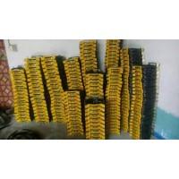 凯里电动葫芦配件导绳器厂家供应
