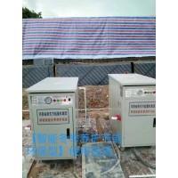 扬州桥梁养护系统13813139019