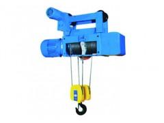 阿拉善欧式电动葫芦厂家制造18568228773