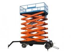 玉林導軌升降貨梯安裝維修