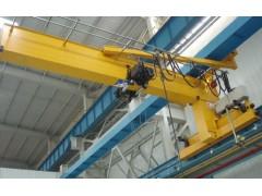 上海歐式起重機專業生產廠家15900718686