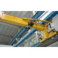 上海欧式起重机专业生产厂家15900718686
