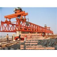 天津路桥用门式起重机厂家供应