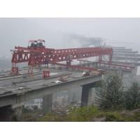 顺义架桥安装维修保养