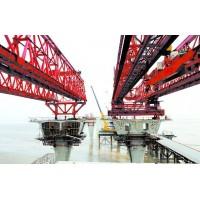 顺义架桥机安装维修保养