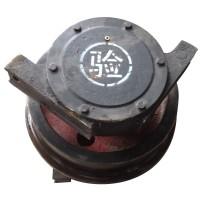 苏州常熟车轮组厂家直销-13814989877