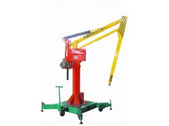 泸州移动式平衡吊带电机谷经理13088007267