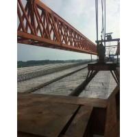 常州新北区供应架桥机-13912325676