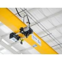 防城港欧式起重机专业生产15037366590