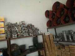 河南冶金电动机配件电动机碳刷价批发13460473456