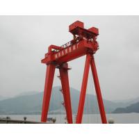 苏州常熟造船门式起重机高品质13814989877