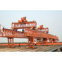 西安三角桁架式架桥机13992842666徐经理