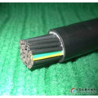 河南耐高温电缆优质产品