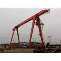 鄂州单梁门式起重机优质产品-15090091190