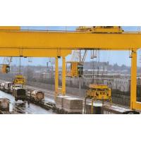 石楼装卸桥生产厂家