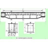 柳州双梁桥式起重机专业安装13877217727