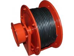 辛集电缆卷筒厂家专业生产